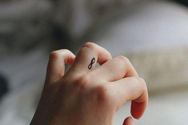 tatuaj pentru femei