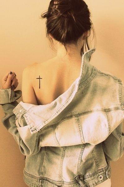 tatuaje femeie idei