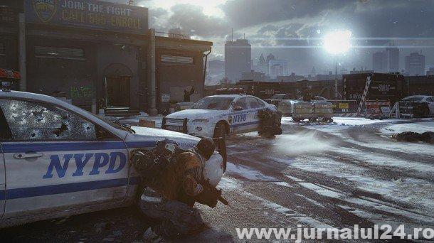 Cele mai bune jocuri de actiune pentru PC-uri din 2014