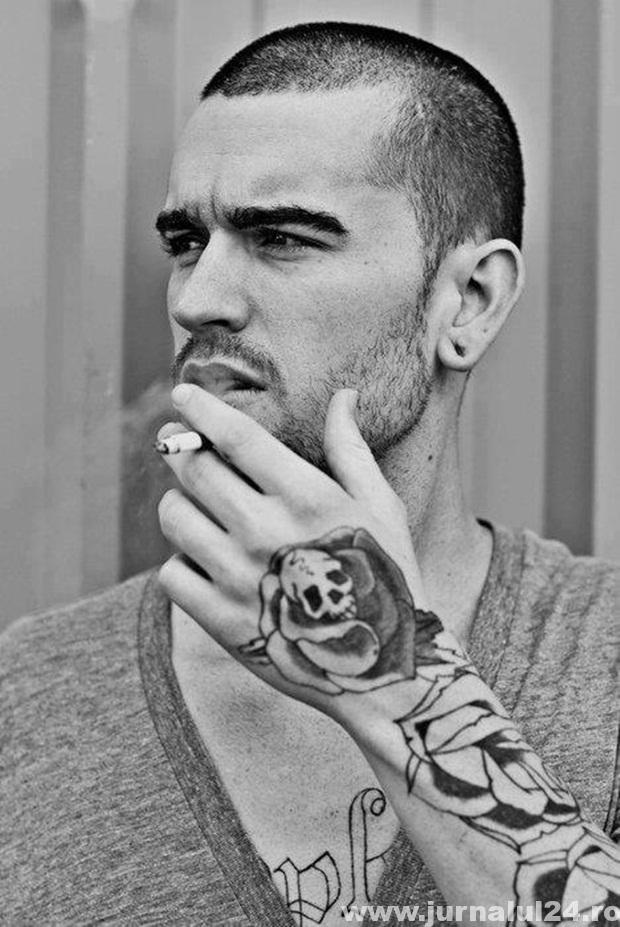 tatuaj cool