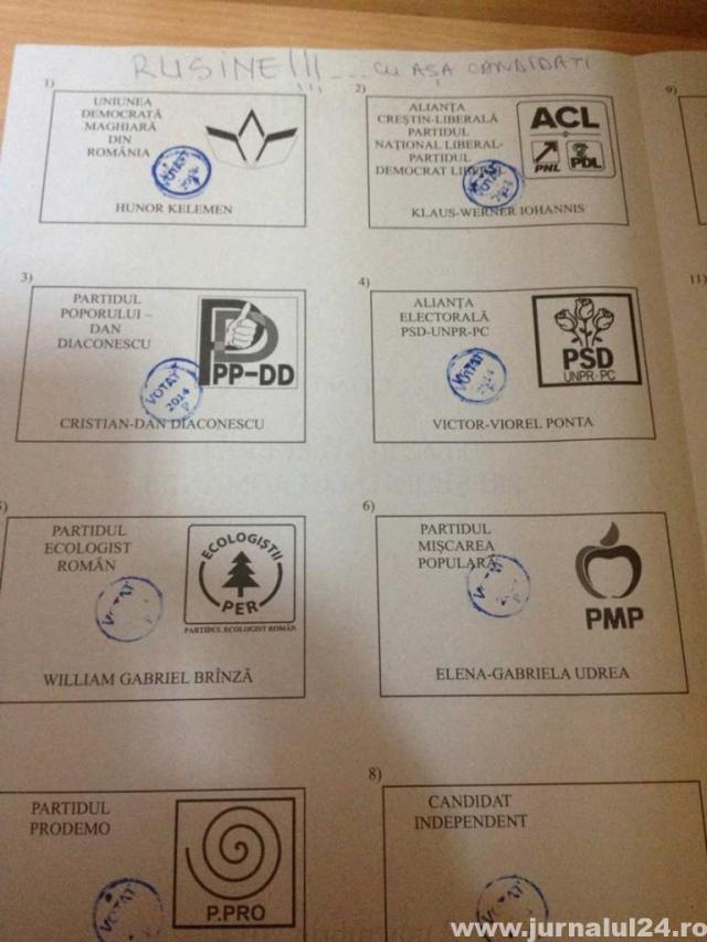 vot-anulat