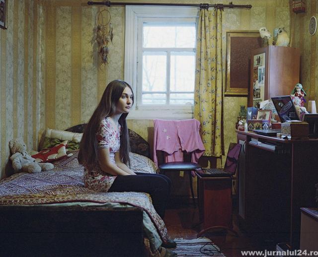Tanya_rusia