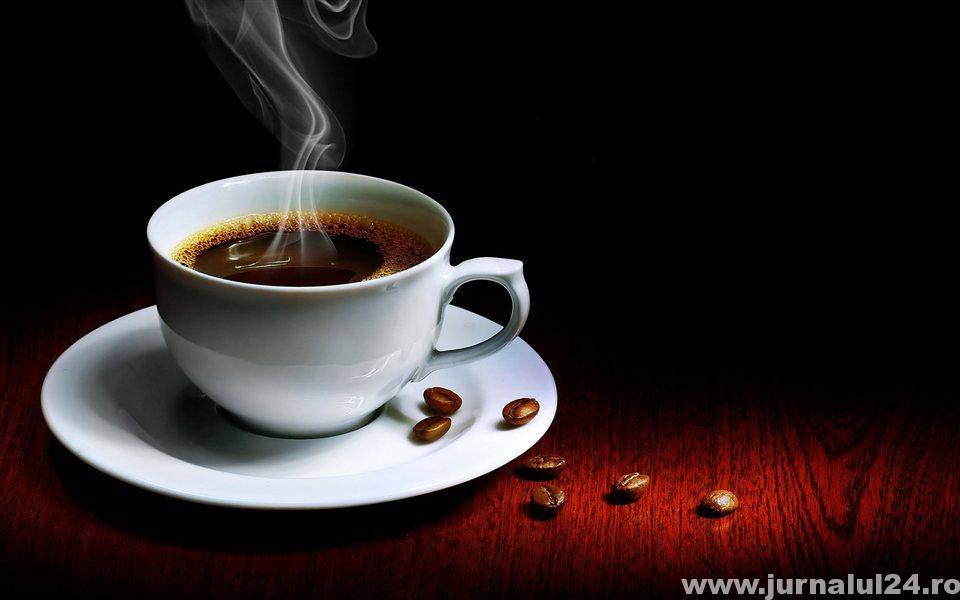 cafea