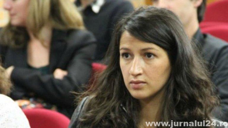 Zineb El-Rhazoui