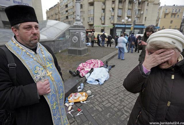 preot ortodox ucraina