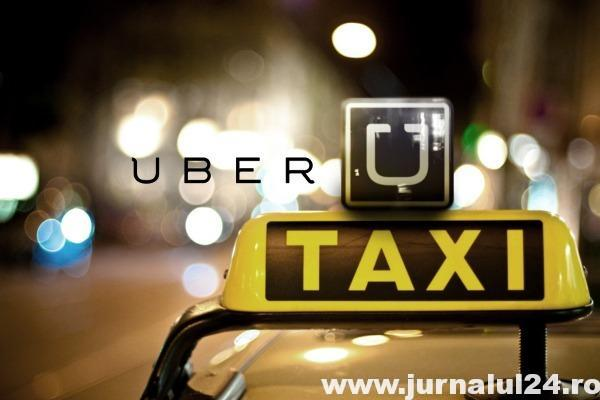 uber-tax-image