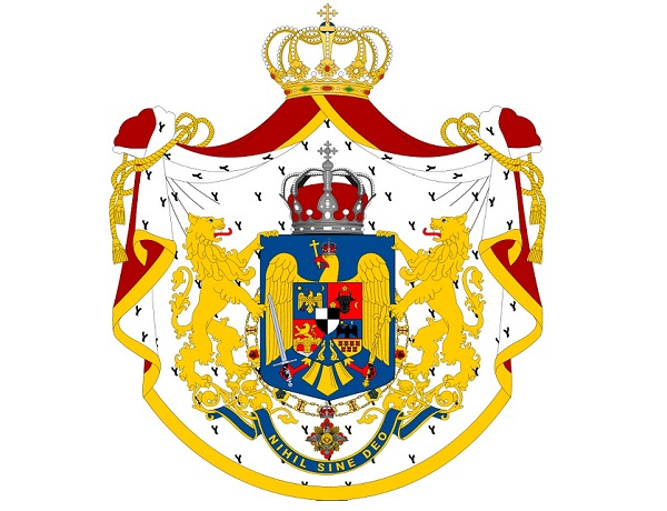 10-mai-ziua-regalitatii-in-romania-15450-1