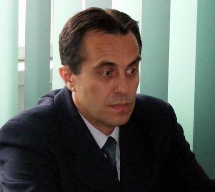 Șeful Serviciului de Investigare a Fraudelor Ialomița a fost pus sub control judiciar