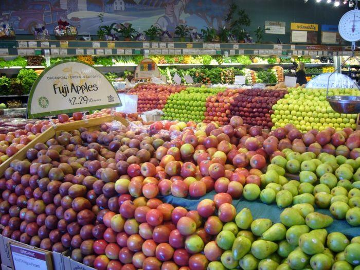 mere supermarket