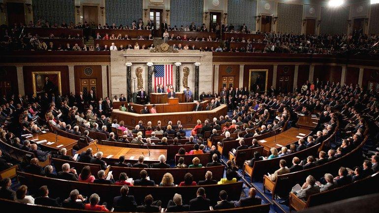 senat america