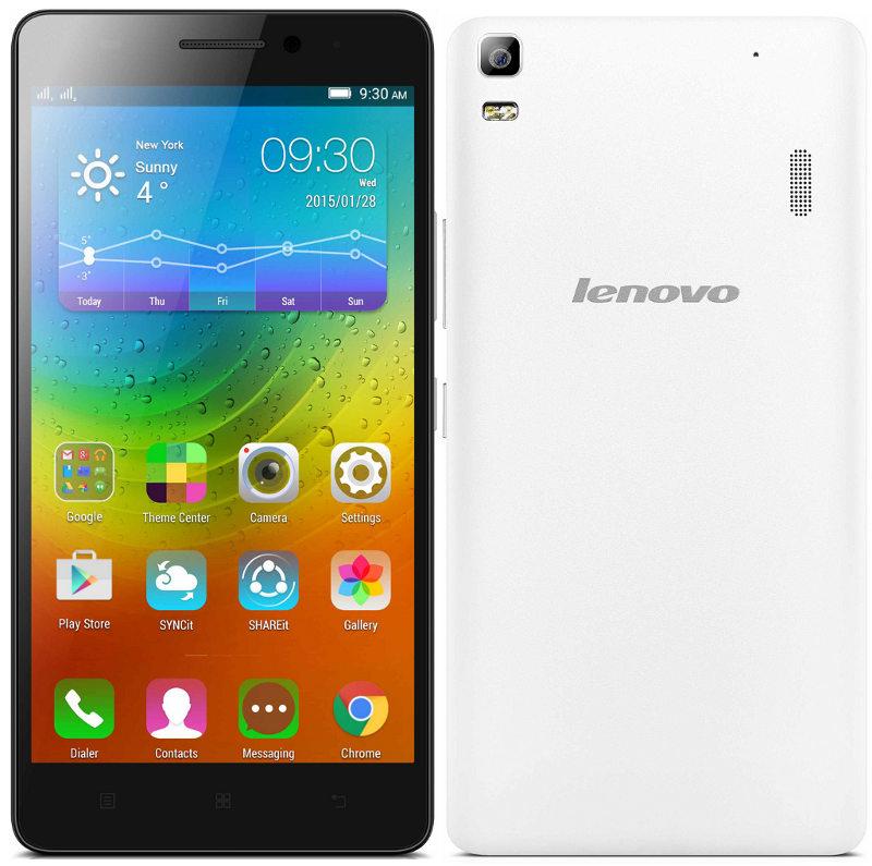 Lenovo-A70001