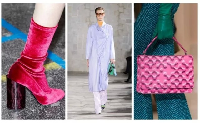 moda toamna iarna 2015