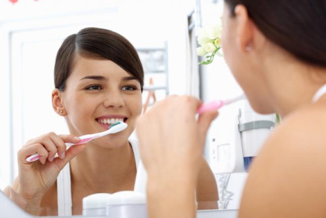 periaj dentar