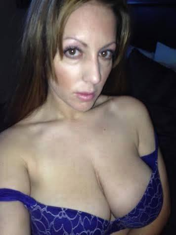 femeie 40