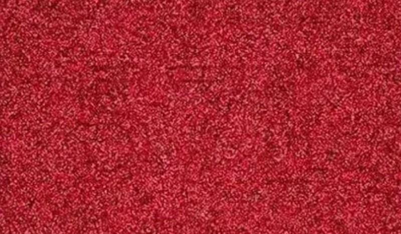 Poți vedea numărul ascuns în această imagine? Doar 5 la sută dintre oameni pot răspunde corect!
