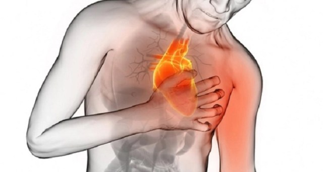 infart de la bauturi energizante