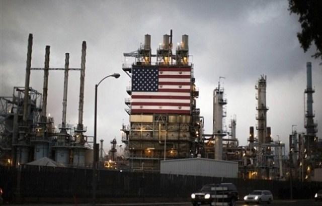 companie petrol sua