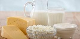 produse din lapte