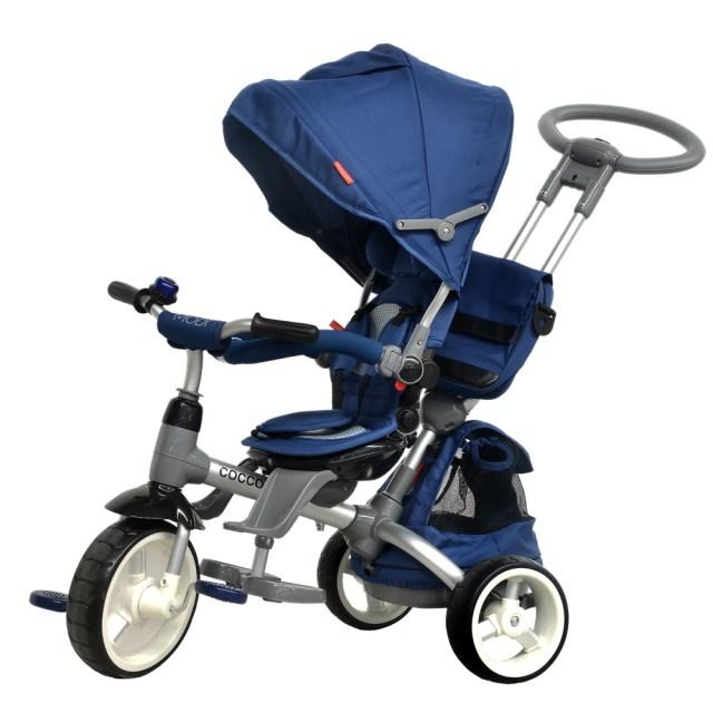 Tricicleta-copii-Coccolle-Modi-6-in-1-Blue-70893-3