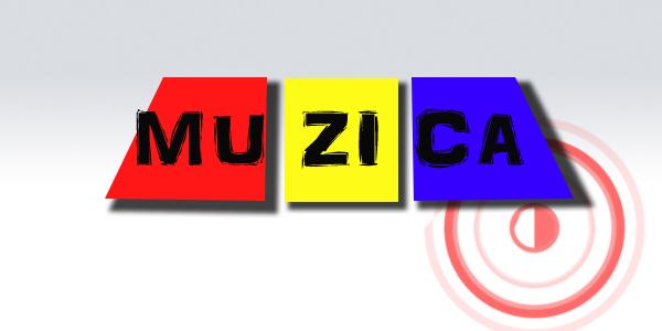 muzica romania