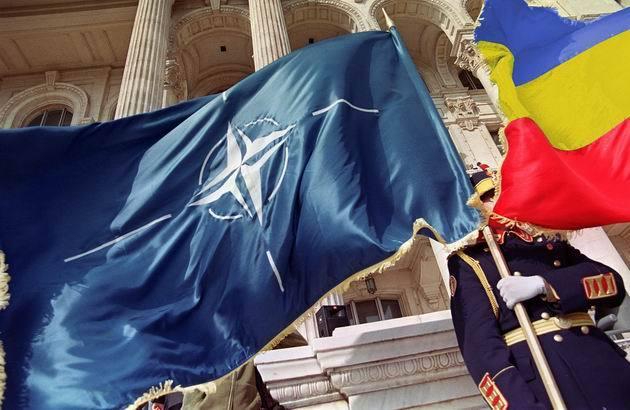 Romania si iluzia securitatii