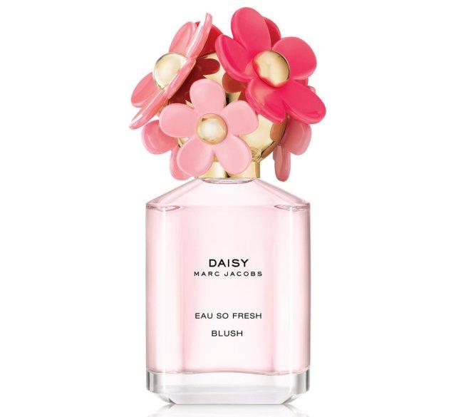 parfum pentru ziua indragostitilor