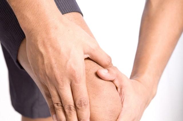 dureri de articulatii
