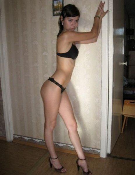 fata sexy