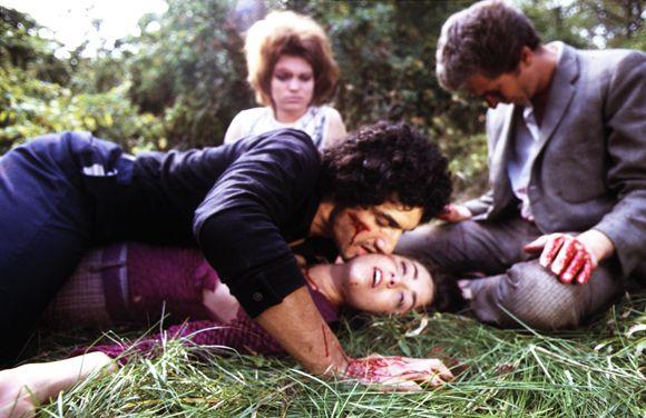 16 filme de groaza cu scene reale de sex