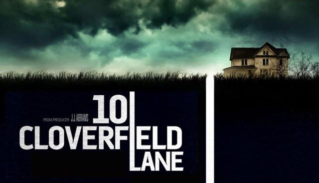 10-cloverfield-lane-filme-cu-dezastre