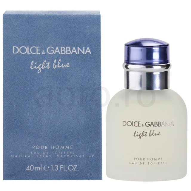 parfum-dolce-gabbana-light-blue-eau-de-toilette