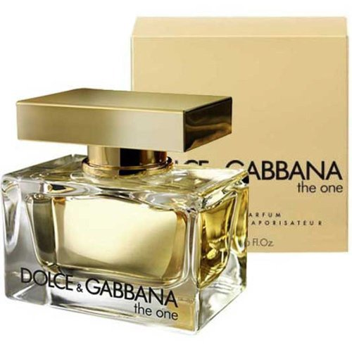 dolce-gabbana-the-one-femei