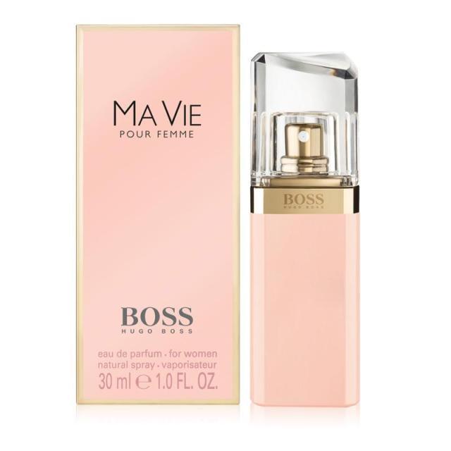 hugo-boss-parfum-femeie