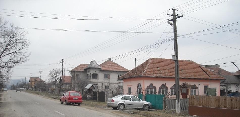 popesti-ramnicu-valcea