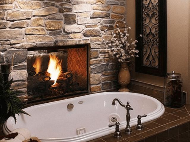 baie-foarte-eleganta