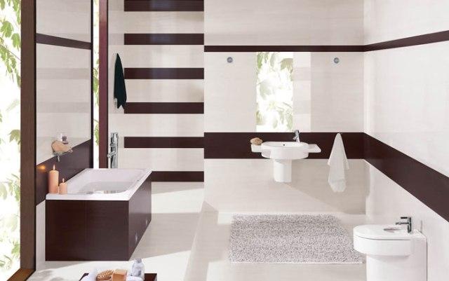 decor-modern-baie
