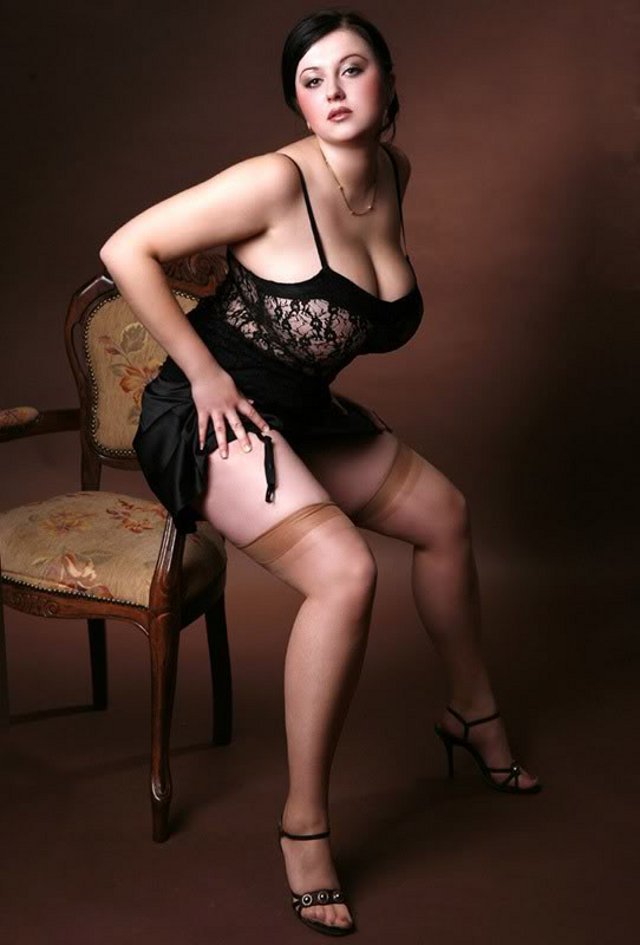 femeie-sexy-plinuta