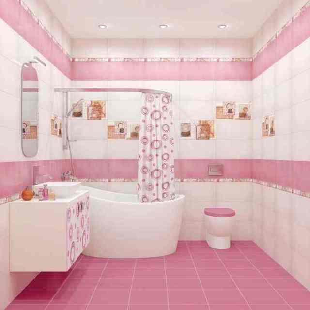 idei-decor-baie