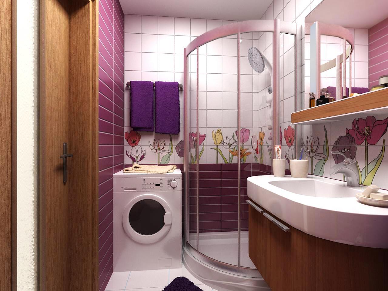 idei-decoratiune-baie