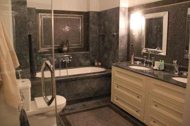idei-pentru-decorare-baie