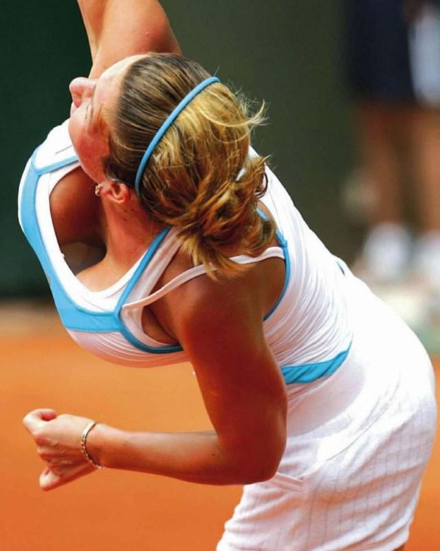 moment-sexy-tenis-imagine