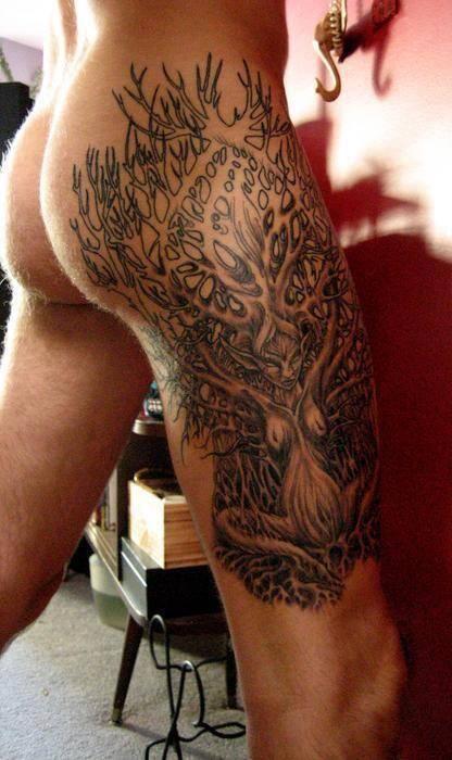 tatuaj-frumos-poza