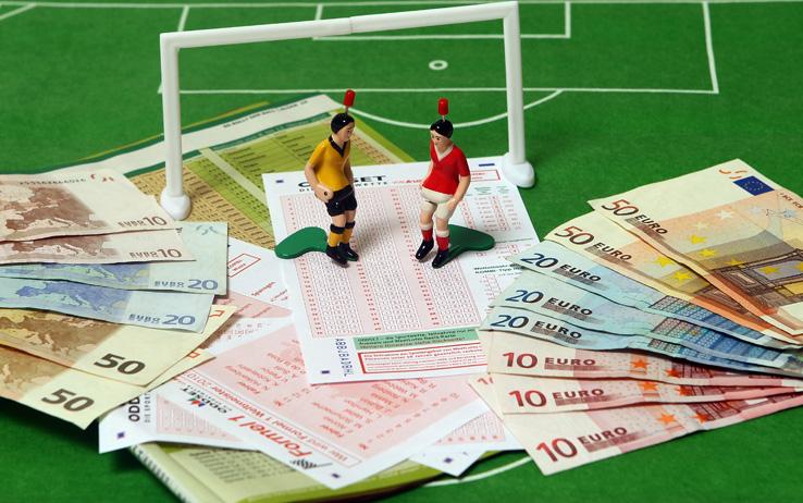 Top agenții de pariuri sportive