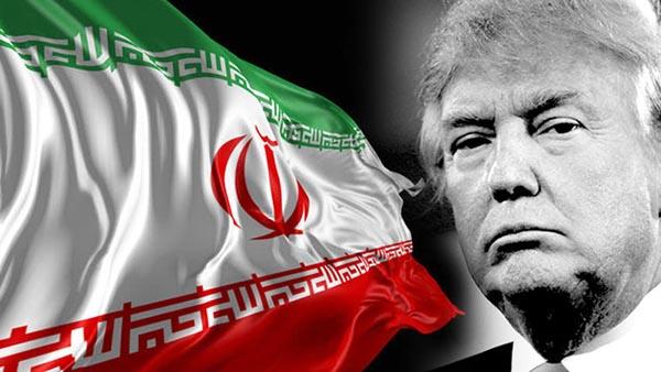 Joc final: Trump atacă Iranul