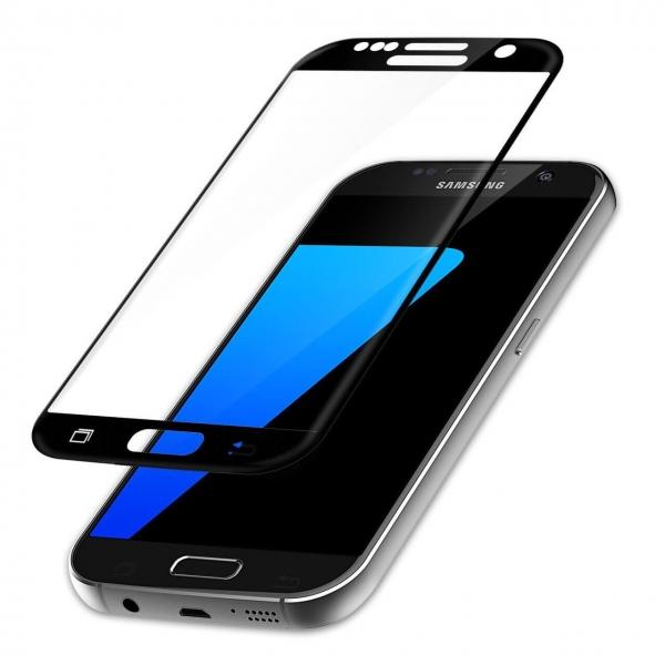 Folii de sticla pentru telefon – de ce sunt mai bune decat cele de plastic?