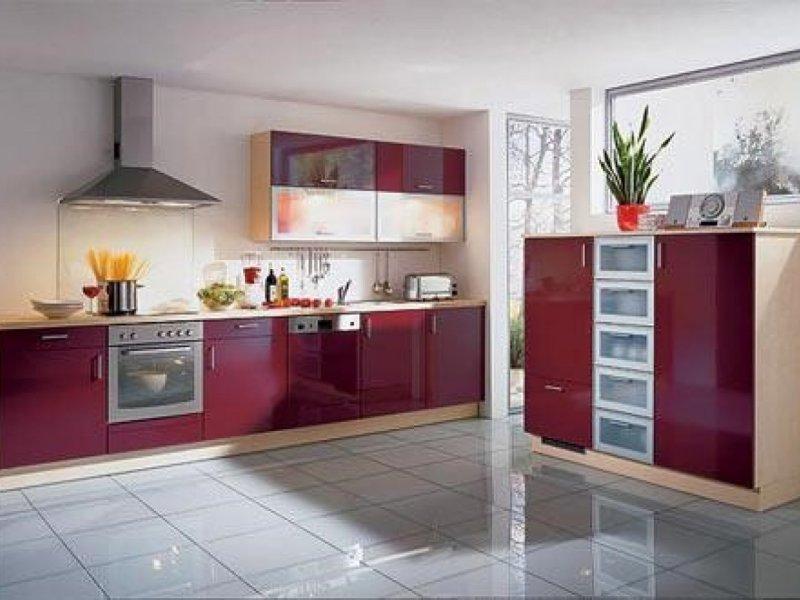 Mobilierul pentru bucătărie și sfaturile experților prodesignart.ro pentru o alegere inspirată