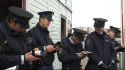 Politiegezag04