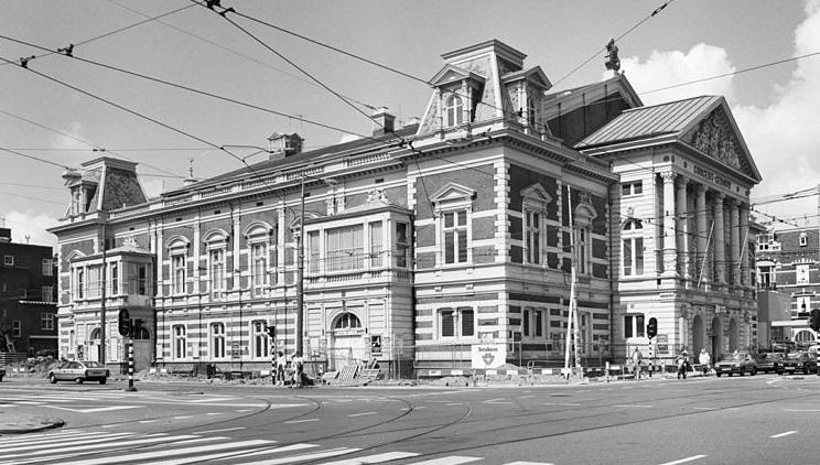 Rijksdienst voor het Cultureel Erfgoed, CC BY-SA 4.0, https://commons.wikimedia.org/w/index.php?curid=23921045