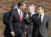 sarkozy-warns-obama-about-eu