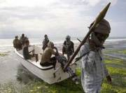 somali-pirates-copy